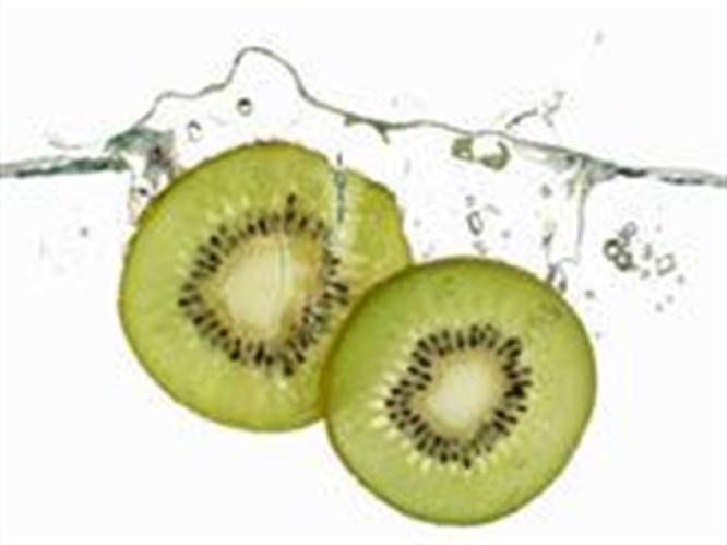 Mevsimin vitamin dolu meyvesi: Kivi